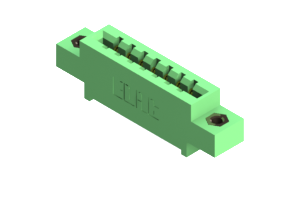 337-007-524-607 - Card Edge Connector