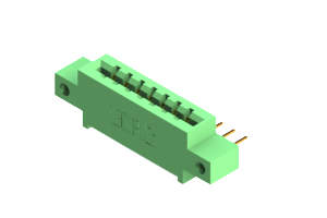 337-007-559-612 - Card Edge Connector