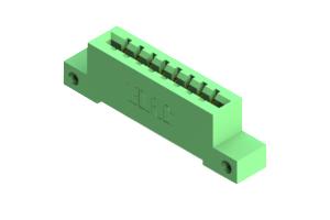 337-008-500-112 - Card Edge Connector