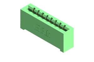 337-008-520-101 - Card Edge Connector
