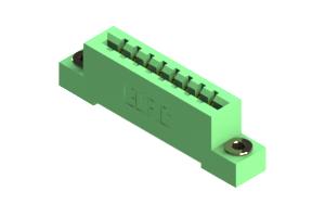 337-008-520-103 - Card Edge Connector