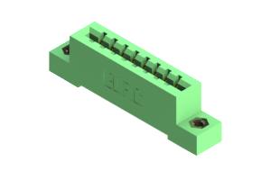 337-008-520-108 - Card Edge Connector