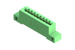 337-008-520-112 - Card Edge Connector