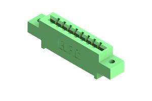 337-008-520-602 - Card Edge Connector