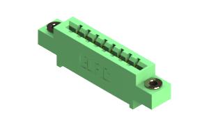 337-008-520-603 - Card Edge Connector