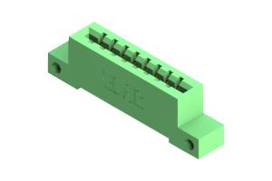 337-008-521-112 - Card Edge Connector