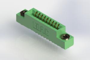 341-009-500-103 - Card Edge Connector