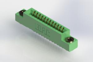 341-012-500-103 - Card Edge Connector