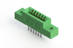 341-012-500-202 - Card Edge Connector