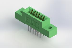 341-012-521-202 - Card Edge Connector