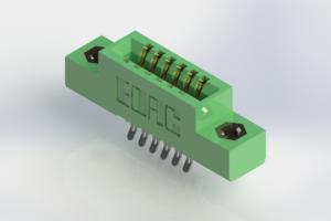 341-012-555-208 - Card Edge Connector