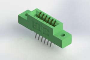 341-012-556-202 - Card Edge Connector