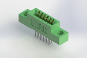 341-012-560-204 - Card Edge Connector