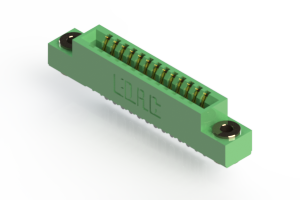 341-013-500-103 - Card Edge Connector