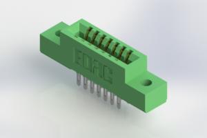 341-014-500-202 - Card Edge Connector