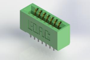 341-014-520-201 - Card Edge Connector