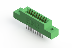 341-016-500-202 - Card Edge Connector