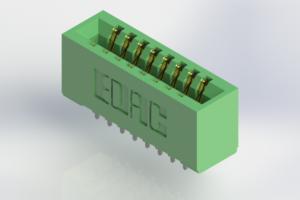 341-016-524-201 - Card Edge Connector