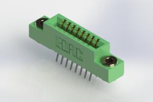 341-016-556-203 - Card Edge Connector