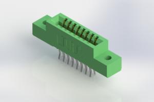 341-016-560-202 - Card Edge Connector
