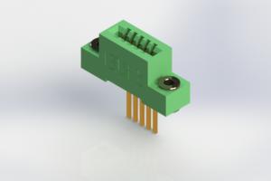 342-005-544-103 - Card Edge Connector