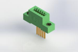 342-005-544-107 - Card Edge Connector