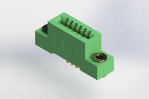 342-006-500-103 - Card Edge Connector