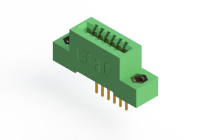 342-006-523-108 - Card Edge Connector