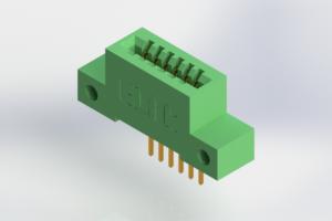 342-006-523-112 - Card Edge Connector