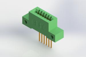 342-006-540-112 - Card Edge Connector