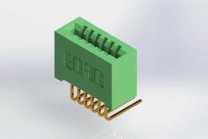 342-006-558-101 - Card Edge Connector