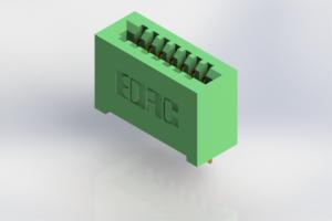 342-007-520-101 - Card Edge Connector