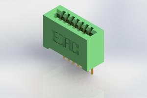 342-007-523-101 - Card Edge Connector