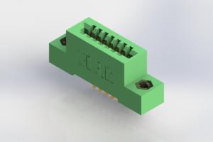 342-007-523-108 - Card Edge Connector