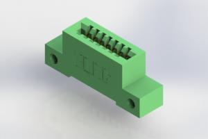 342-007-524-112 - Card Edge Connector
