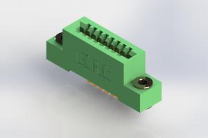 342-008-500-103 - Card Edge Connector
