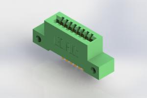 342-008-500-112 - Card Edge Connector