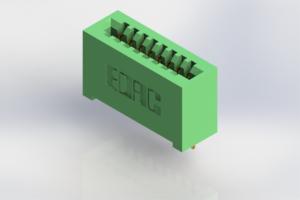 342-008-520-101 - Card Edge Connector