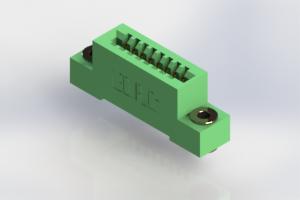 342-008-520-103 - Card Edge Connector