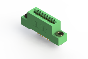 342-008-523-103 - Card Edge Connector