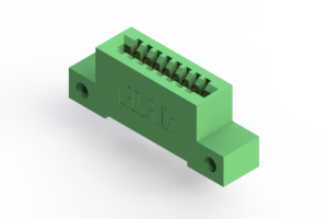 342-008-524-112 - Card Edge Connector
