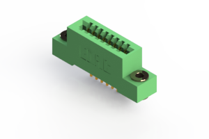 342-008-540-103 - Card Edge Connector