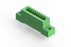 342-009-520-102 - Card Edge Connector