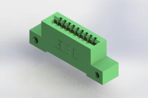 342-009-521-112 - Card Edge Connector