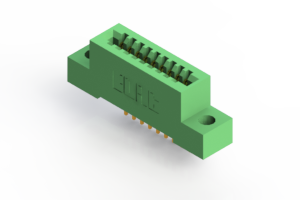 342-009-523-104 - Card Edge Connector