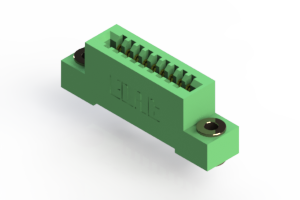 342-009-524-103 - Card Edge Connector