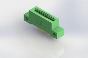 342-009-544-112 - Card Edge Connector