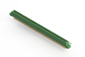 """345-144-558-204 - .100"""" (2.54mm) Pitch 