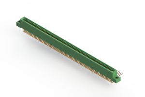 """345-144-558-207 - .100"""" (2.54mm) Pitch 