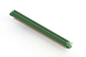 """345-144-558-212 - .100"""" (2.54mm) Pitch 
